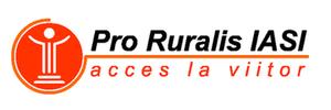 Asociatia ProRuralis Iasi – Romania